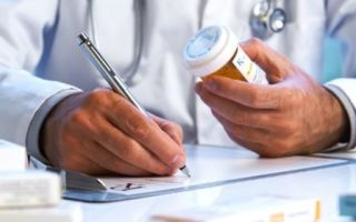Ангина: осложнения и профилактика, методы лечения заболевания