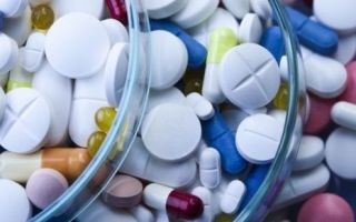 Что такое клебсиеллезная пневмония — симптомы, лечение