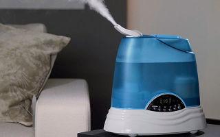 Закладывает ухо при простуде: что делать, лечение в домашних условиях
