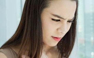Делуфен в нос от насморка — современное лекарство и правила его применения