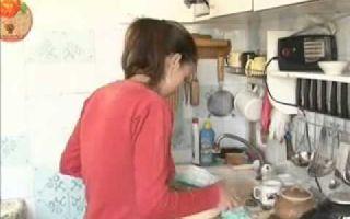 Как вылечить бронхит и кашель у взрослого в домашних условиях: советы и методы