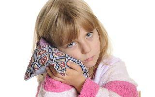 Стреляет в ушах — что делать в домашних условиях и как лечить заболевание?