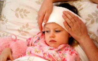 Катаральная ангина: основные причины, характерные симптомы, лечебные и профилактические мероприятия