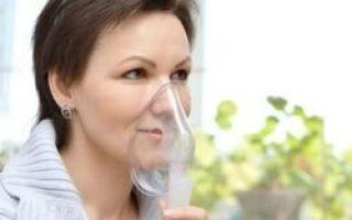 Жжение в носу — причины, диагностика и методы лечения заболевания
