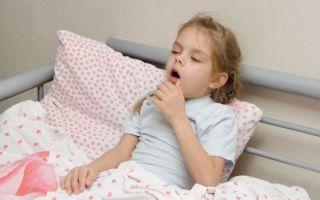 Нервный кашель у взрослых: провоцирующие факторы, диагностика и особенности лечения