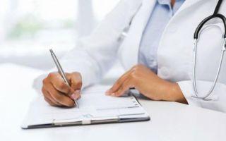 Какой кашель при пневмонии без температуры: основные виды, принципы лечения, профилактические мероприятия
