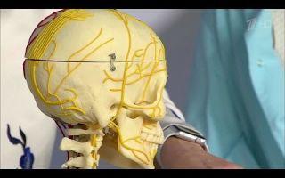 Воспаление тройничного нерва — признаки, симптомы и лечение заболевания