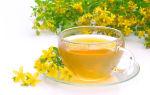 Насморк и чихание без температуры у взрослого — как лечить