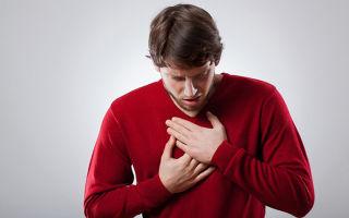 Болезни легких у человека: список, причины, симптомы и лечение заболеваний