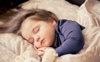 Ларинготрахеит у детей: провоцирующие факторы, характерные симптомы, диагностика и тактика лечения