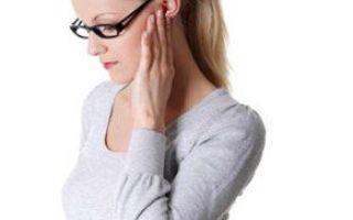 Зуд в ушах: что делать и как справиться с неприятными ощущениями?