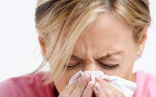 Белые сопли: причины и лечение заболевания, возникновение нарушения в детском возрасте