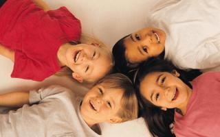 Ларинготрахеит у детей причины, симптомы, диагностика, лечение