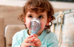 Кашель со свистом у ребенка: причины появления, неотложная помощь, методы терапии и профилактика