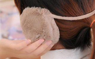 Эффективное лечение отита в домашних условиях: симптомы и лечебные мероприятия