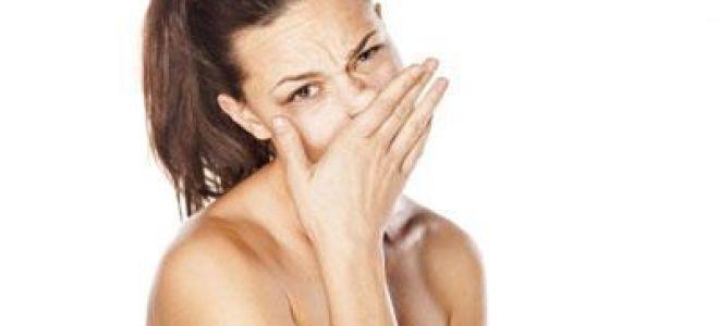 Как применять при насморке альбуцид в нос детям, сульфацил натрия в нос детям