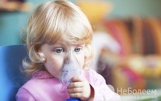 Виды ангины без температуры: симптомы и лечение у детей и взрослых