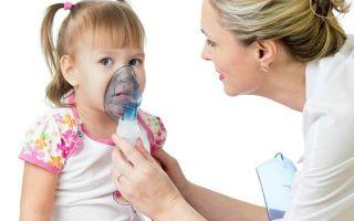 Признаки гайморита у детей — все, что должны знать родители