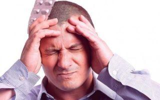 Гиперосмия — причины обострения обоняния, причины, лечение патологии