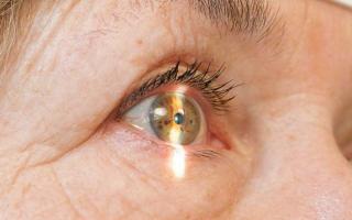 Аллергодил глазные капли: инструкция, цена, аналоги, отзывы