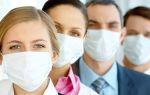 Ангина — заразна ли болезнь и как передается окружающим?