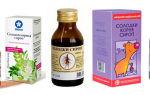Корень солодки от кашля: полезные свойства, особенности применения, эффективные рецепты