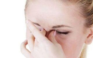Риносинусит виды, симптомы и лечение у взрослых
