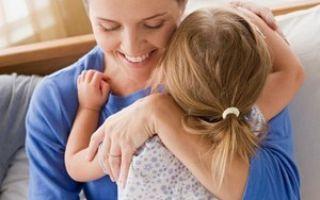 Психосоматика кашля — основные причины появления симптома