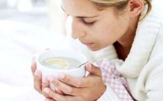 Как лечить насморк в домашних условиях: эффективные препараты, народные рецепты, правила применения, ценные рекомендации