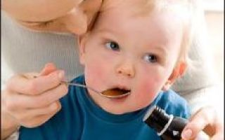 Приступы сухого кашля у ребёнка, как снять приступ кашля сухого у ребенка