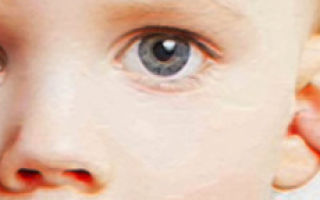 У ребенка болит ухо: что делать в домашних условиях и первая помощь