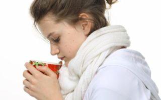 Применение шалфея при сухом и влажном кашле отвары с молоком, леденцы, ингаляции