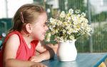 Аллергический ринит: симптомы и лечение у взрослых, диагностика заболевания
