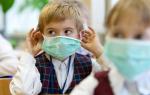 Скарлатина: почему, как проявляется и чем опасно заболевание?