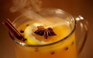 Теплое пиво от кашля и простуды: рецепты и как приготовить алкогольное лекарство