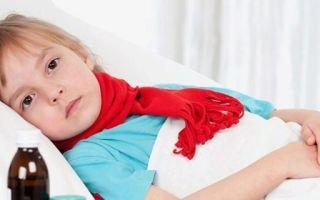 Кагоцел — применение, отзывы и аналоги препарата, польза для детей