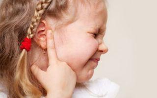 Сколько длится насморк у ребенка и чем опасен затяжной ринит