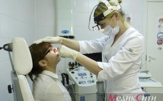 Из носа в горло течет кровь: причины и симптомы заболевания