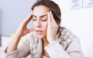 Воспаление пазух носа — лечение насморка, причины патологии