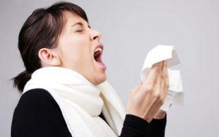 Долго не проходит насморк у взрослого: что делать и как лечиться в домашних условиях?