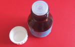Борная кислота при отите: применение, инструкция и отзывы покупателей