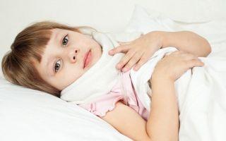 Антибиотики при ангине взрослому: какой препарат лучше?