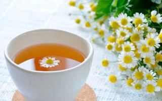 Ярко желтые сопли у взрослого: причины и лечение заболевания в домашних условиях