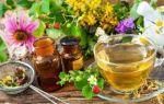 Как лечить насморк: медикаменты и народные рецепты, инструкция по применению, полезные советы