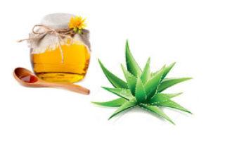 Лечение медикаментозного ринита — эффективные медикаменты и народные средства