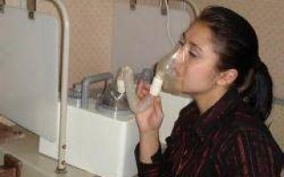 Фронтит — симптомы и лечение у взрослых, антибиотики и гомеопатия