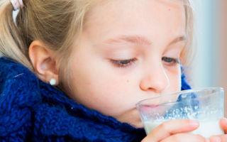 Хронический мононуклеоз у детей — симптомы, лечение, последствия
