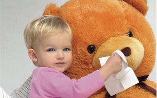 Чем лечить заложенность носа у детей — средства и препараты для ребенка