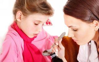 Непродуктивный и продуктивный кашель — что это такое, как лечить ребёнка