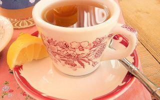Рецепты с имбирем от простуды — рецепты напитка детям и взрослым